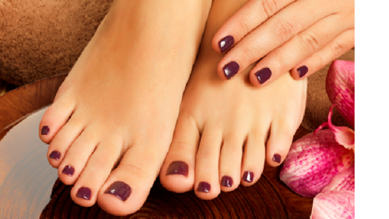 feet2-300x231.png