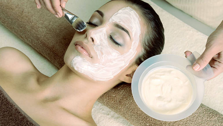 Save £15 On Tycio Wellbeing Luxury Facial