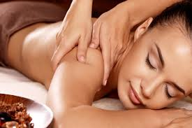 DT NBS Massage