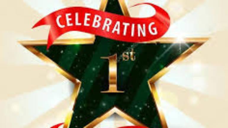 Anniversary-1st-Celebration.jpg