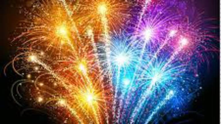 Celebration-Fireworks.jpg