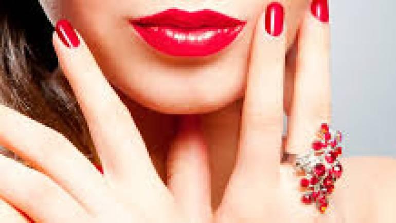 Gel-Hands-300x90.jpg