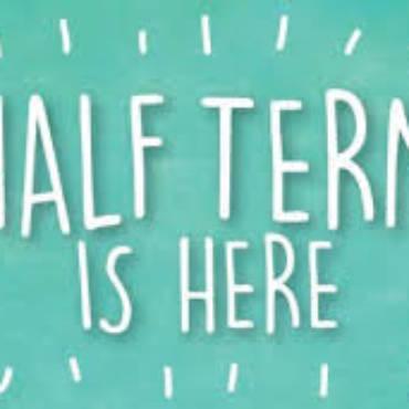 Half-Term.jpg
