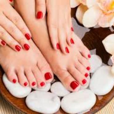 Nails-Hands-Feet.jpg