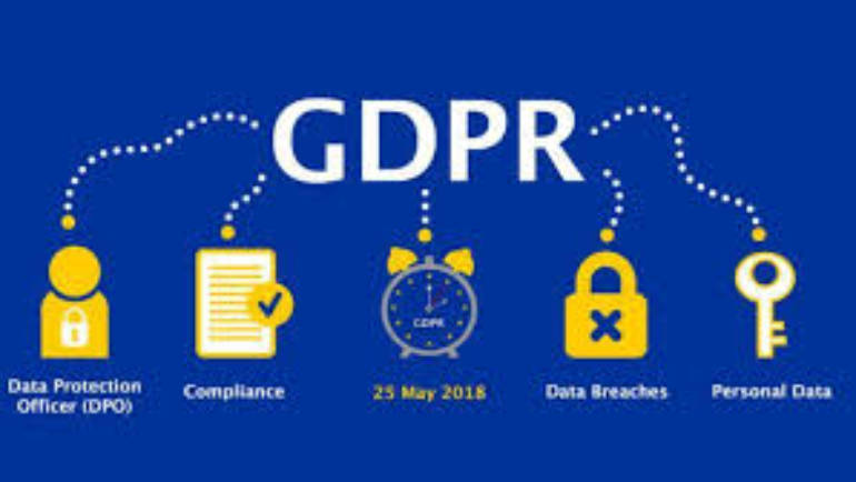 GDPR-Logo.jpg