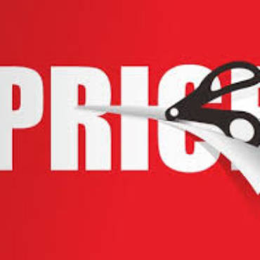 Price-Cut-Image.jpg