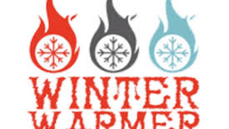Winter-Warmer.jpg