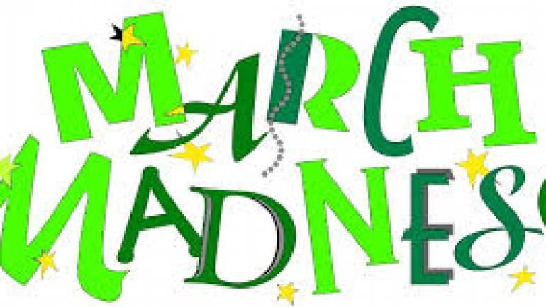 March-Madness-300x132.jpg
