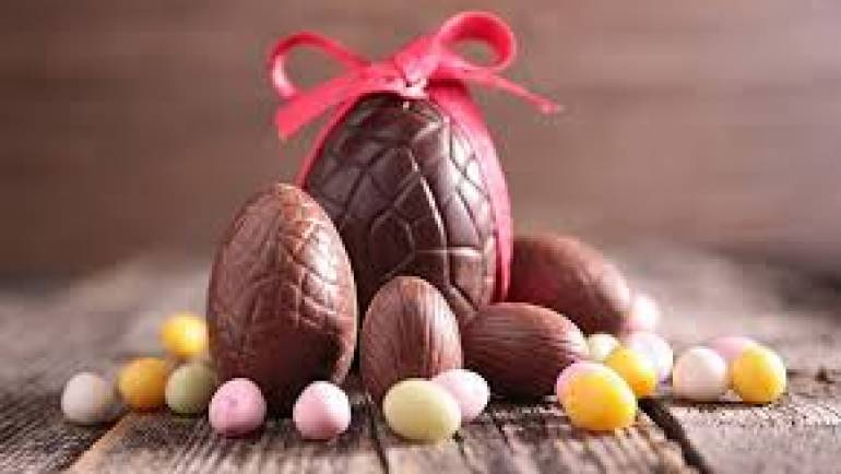 Choc-Easter-Eggs.jpg
