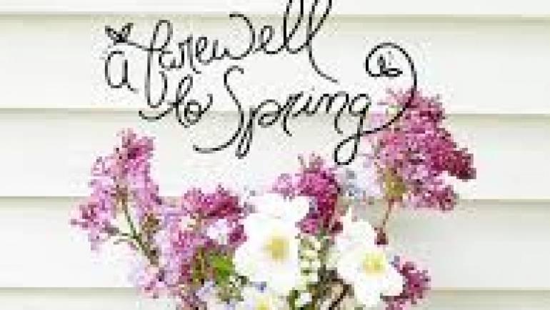 Farewell-Spring.jpg