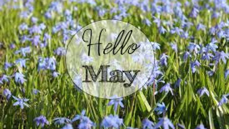 May-Day.jpg