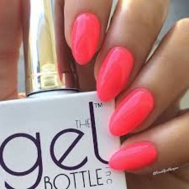 The-Gel-Bottle-Neon-Pink-Nails.jpg