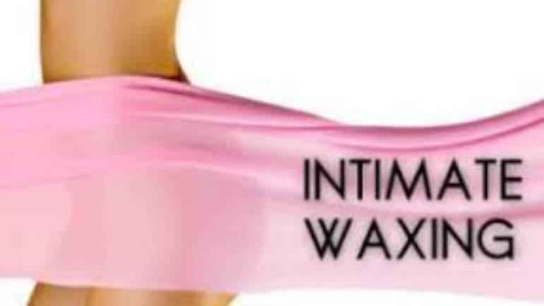 Intimate-Waxing.jpg