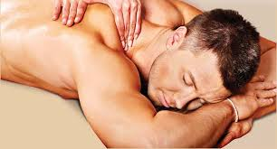 NEW MASSAGE PACKAGES!!