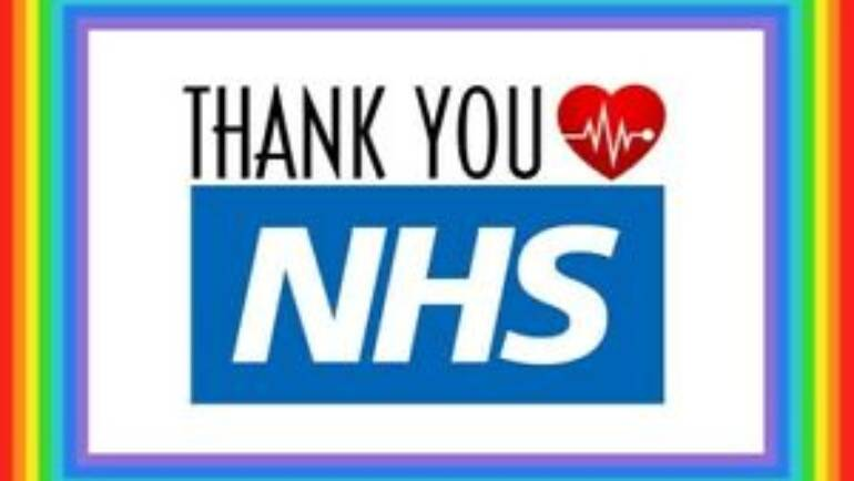 NHS-thank-you.jpg